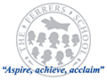 The Ferrers School