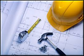 Career Inspirations - Construction